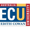 PhD international awards in Electrical Engineering at Edith Cowan University, Australia