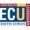 منح جامعة إديث كوان