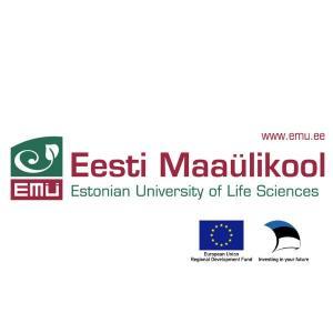 Gestion d'entreprise agroalimentaire, Université estonienne des sciences de la vie, Estonie