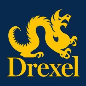 Conception et développement de systèmes, Collège d'ingénierie de l'Université Drexel, États-Unis