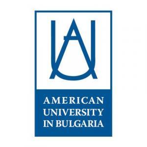 European Studies, American University in Bulgaria, Bulgaria