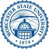 Aide financière internationale de premier cycle à Worcester State University, États-Unis