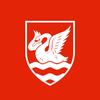 Bourses régionales du vice-chancelier à l'Université de Buckingham, Royaume-Uni
