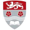 جامعة لانكستر ، غانا المنح