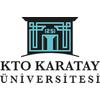 المنح الدراسية في جامعة KTO Karatay في تركيا