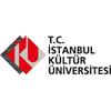 Bourses Istanbul Kültür Üniversitesi