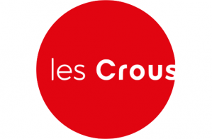 FINANCIAL SUPPORT AND GRANTS for international students in France offered by Crous
