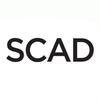 Bourses d'études internationales PEO pour la paix au Savannah College of Art and Design, États-Unis