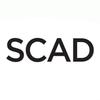 Savannah College of Art and Design Grants