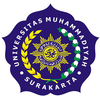 Subventions Universitas Muhammadiyah Surakarta