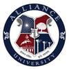 Prix du mérite à l'Alliance University, Inde