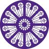 Bourses d'études internationales Catherine T. McNamee aux États-Unis