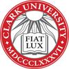 منح جامعة كلارك