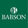 منح كلية بابسون