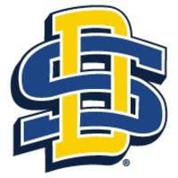 Psychology - Teaching, South Dakota State University, United States of America