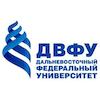 Université fédérale d'Extrême-Orient Prix internationaux entièrement financés en Russie