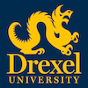 Drexel Merit international student awards in USA