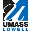 Prix hors gare et internationaux à l'Université du Massachusetts, États-Unis