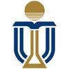 Bourses d'étude à L'université de Hong Kong de sciences et de Technologie: