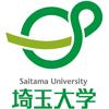 Subventions de la fondation IUCHI pour les étudiants internationaux à l'Université de Saitama, Japon