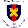 Bourses d'études au Japan pour étudiants internationaux à l'Université Keio