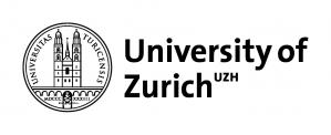 Master of Advanced Studies European and Chinese Business Management