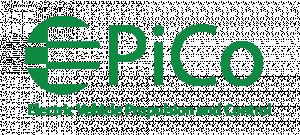 Propulsion et contrôle des véhicules électriques (E-PiCo)