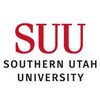 Programmes universitaires de première année pour non-résidents à la Southern Utah University, États-Unis