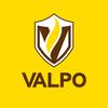 Valparaiso University Grants