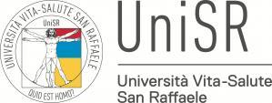علم النفس المعرفي في الاتصال الصحي, جامعة Vita-Salute San Raffaele, ايطاليا