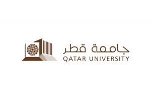 منح جامعة قطر الجامعية