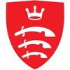 Bourses UE / EEE à l'Université Middlesex de Londres au Royaume-Uni
