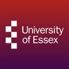 منح هونغ كونغ للتميز الأكاديمي في جامعة إسيكس ، المملكة المتحدة