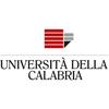 Prix internationaux de maîtrise en ingénierie des télécommunications à l'Université de Calabre, Italie