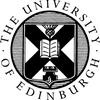 The University of Edinburgh Grants