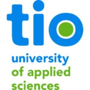 Commerce Entrepreneuriat et Organisations, Université des sciences appliquées de Tio, Pays-bas