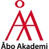 Subventions Abo Akademi