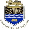 Bourses Asim pour étudiants africains au Collège polytechnique, Malawi