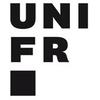 Prix internationaux à l'Université de Fribourg, Suisse