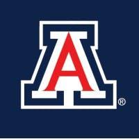 Special Education - Deaf and Hard of Hearing, The University of Arizona
