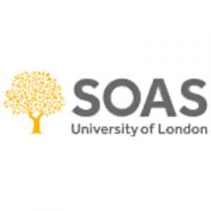 Droit Célibataire (Hons), SOAS University of London, Royaume-Uni