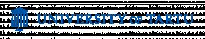 Folkloristique et études patrimoniales appliquées, Université de Tartu, Estonie