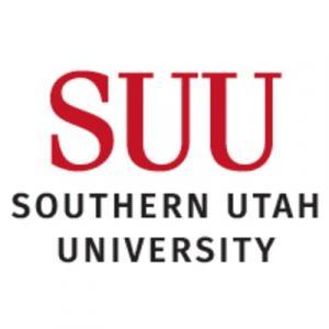 Anglais - Éducation, Université du sud de l'Utah, États-Unis
