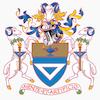 Subventions de l'Université Ryerson