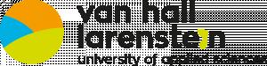 Technologie alimentaire, Van Hall Larenstein, Université des sciences appliquées, Pays-bas