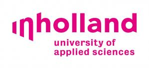 Innovation commerciale, Université des sciences appliquées d'Inholland, Pays-bas