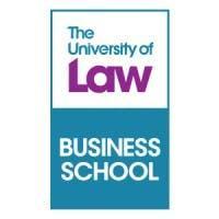Gestion d'entreprise avec droit des sociétés avec année de stage (Hons)