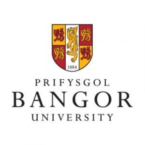 Psychologie avec psychologie clinique et de la santé, Université de Bangor, Royaume-Uni