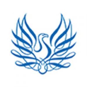 Applied Psychology (Hons), Coventry University, United Kingdom