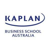 Diplôme de commerce, École de commerce Kaplan, Australie